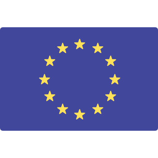 Flag of the Country