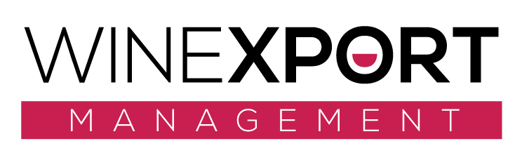 wine export management master