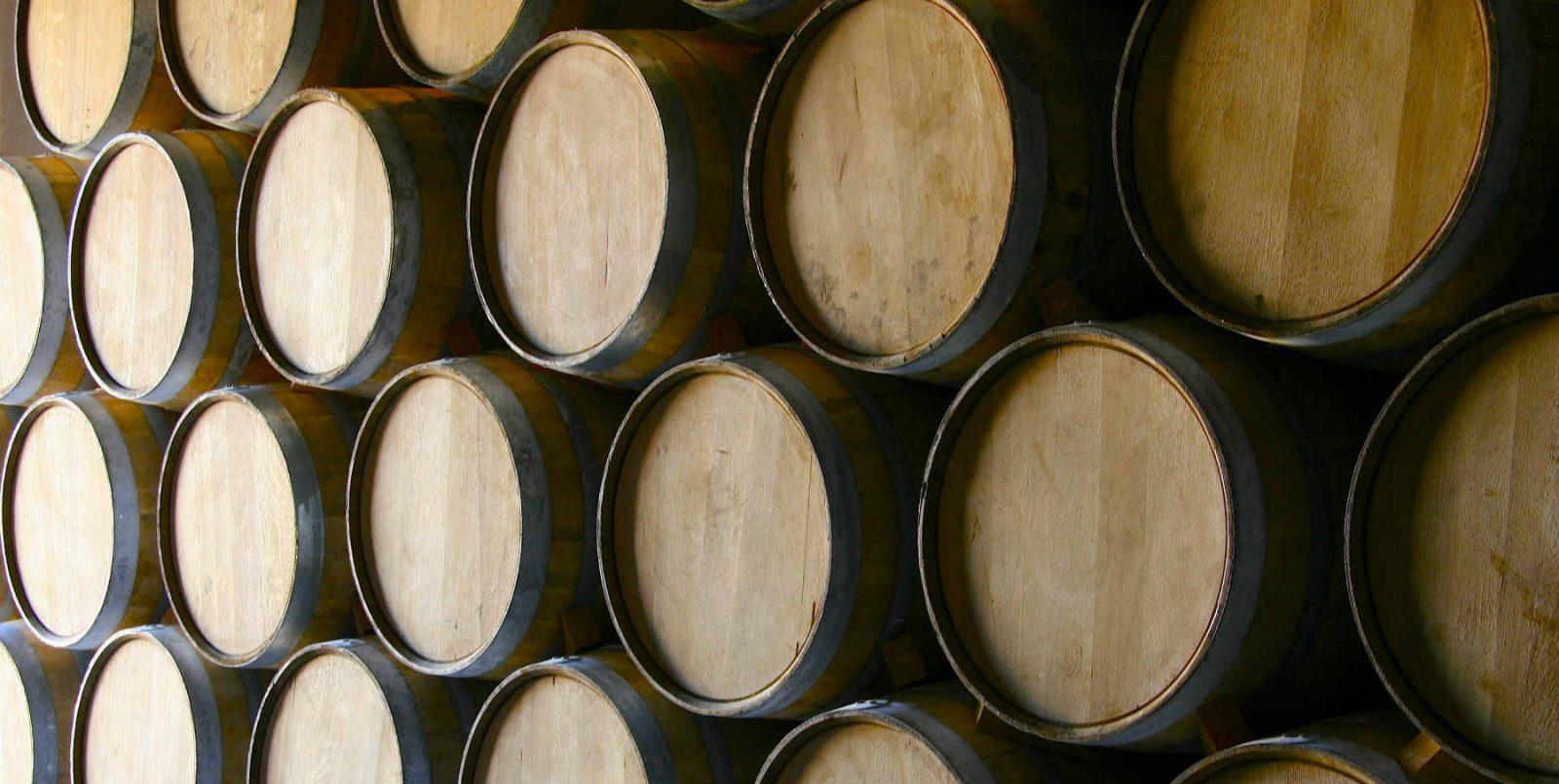 In Italia cresce la richiesta di vino sfuso: ecco dove trovare importatori