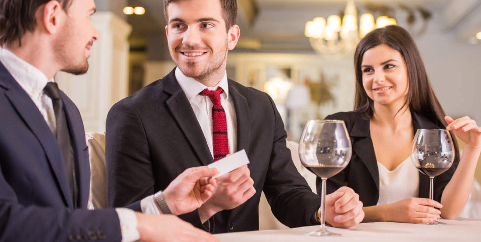 Wine Export Manager: cosa fa e perché è fondamentale per la tua azienda