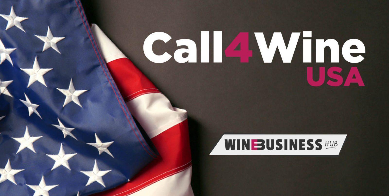Importatori USA a caccia di vino italiano: le Call4Wine di Wine Business Hub