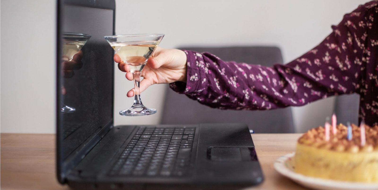 Trend e novità di settore: com'è cambiato il mondo del vino dopo il Covid