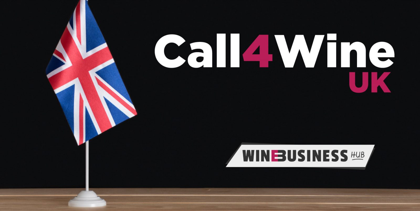 Importatori UK cercano vini italiani su Wine Business Hub