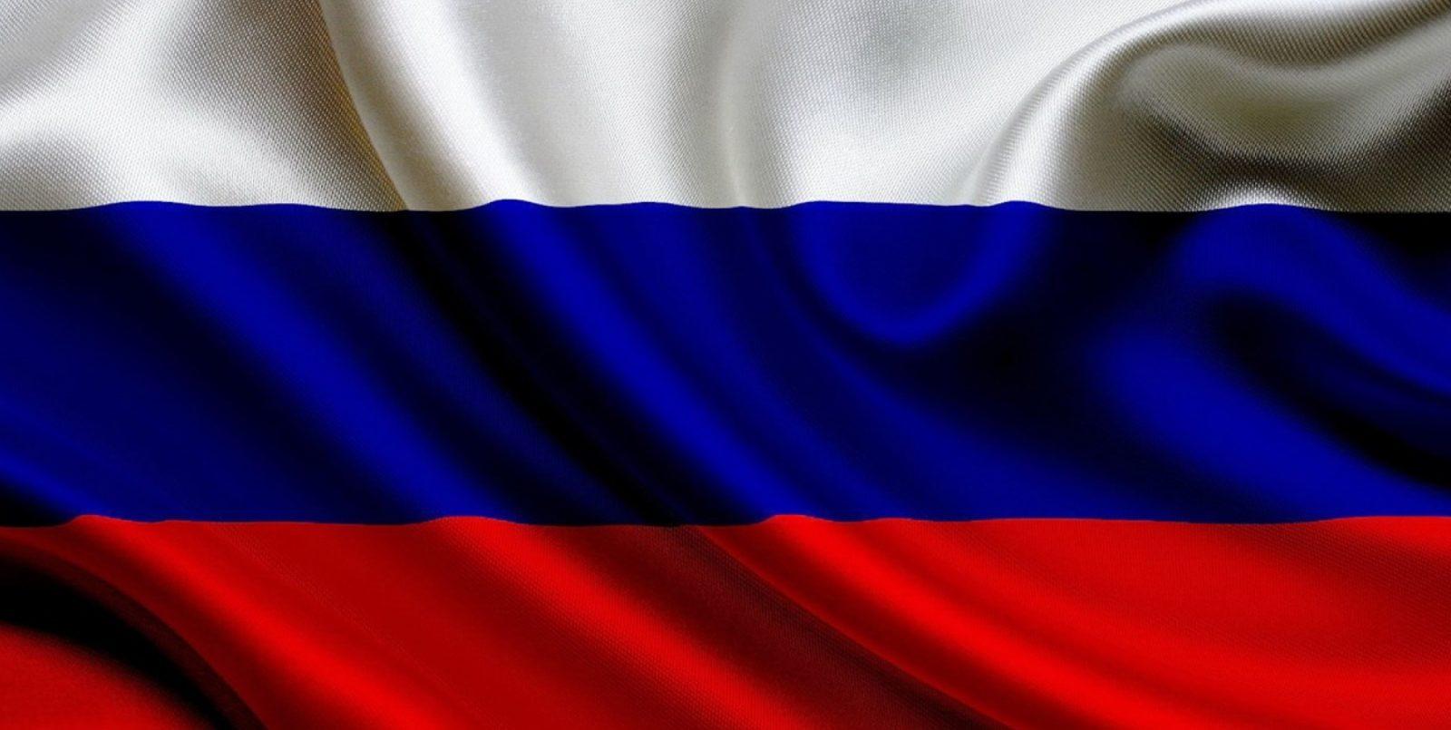Vendere vino in Russia: quali sono i prodotti più ricercati?