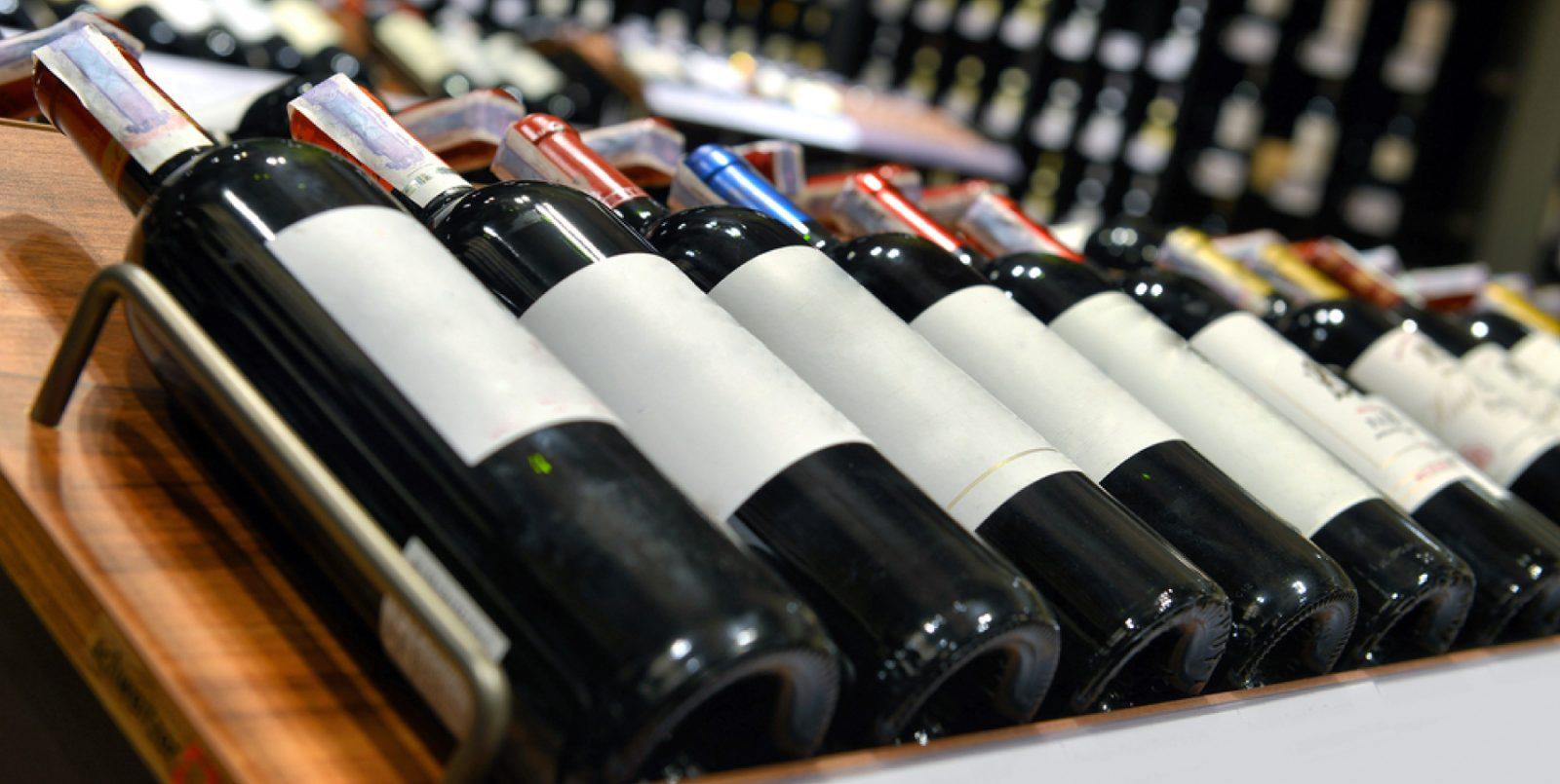 Le Call4Wine italiane per vendere i tuoi vini