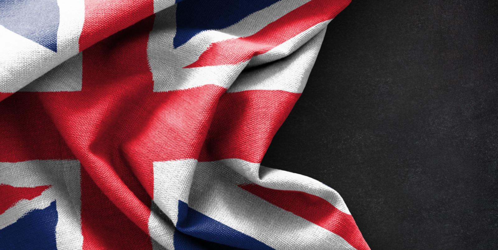 Esportare vino in Gran Bretagna: è il momento di iniziare!
