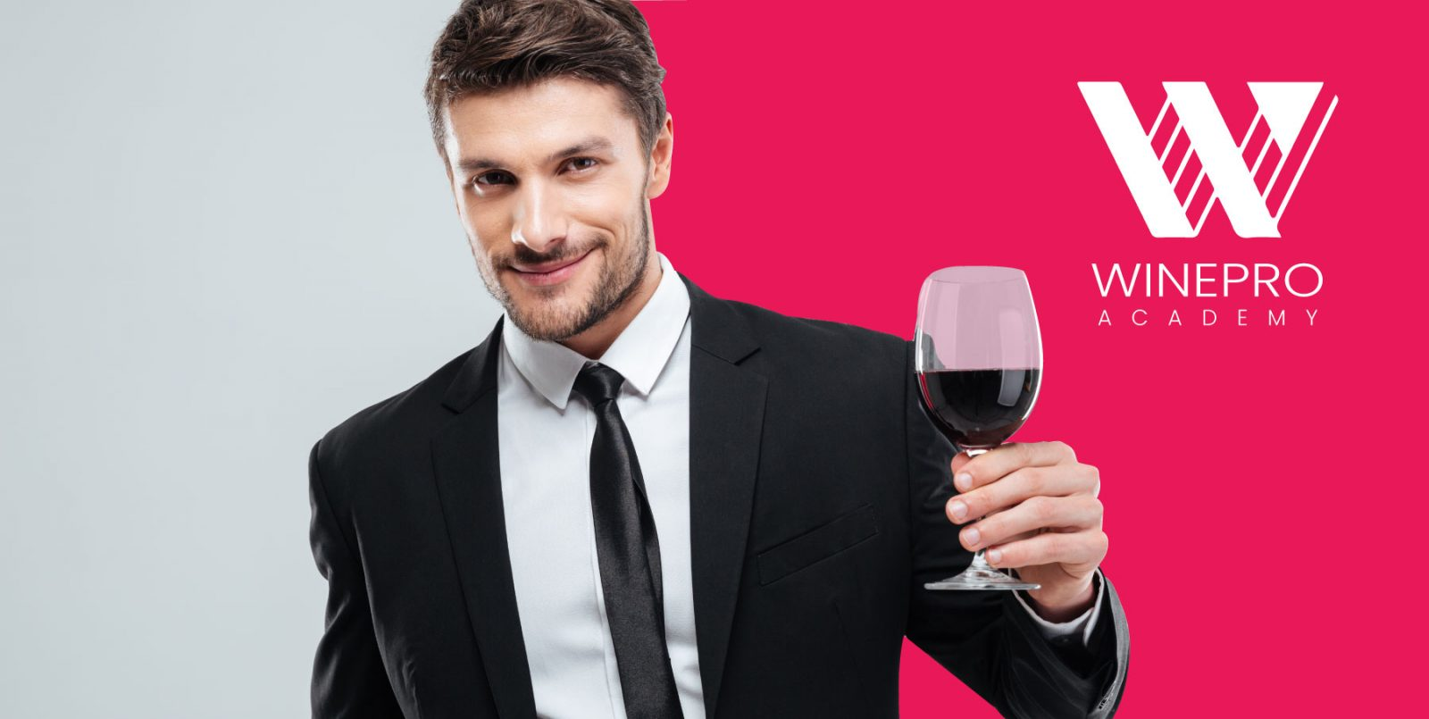 Export manager di vini cercasi: i corsi online per diventarlo